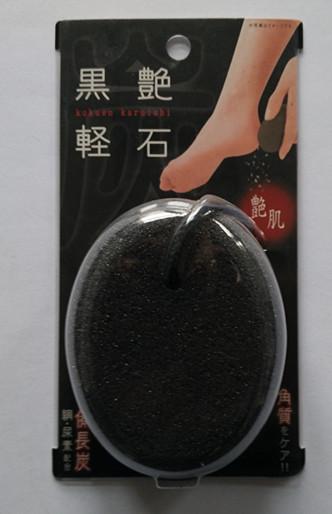 日本进口蔻吉特备长碳磨脚石(COGIT)-0