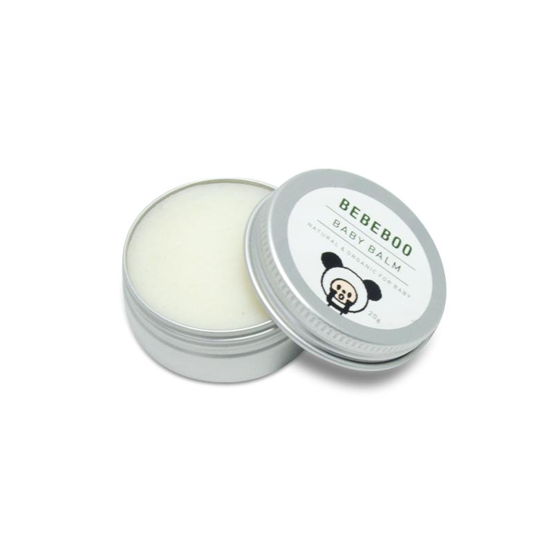 RUB BALM  唇膏-0